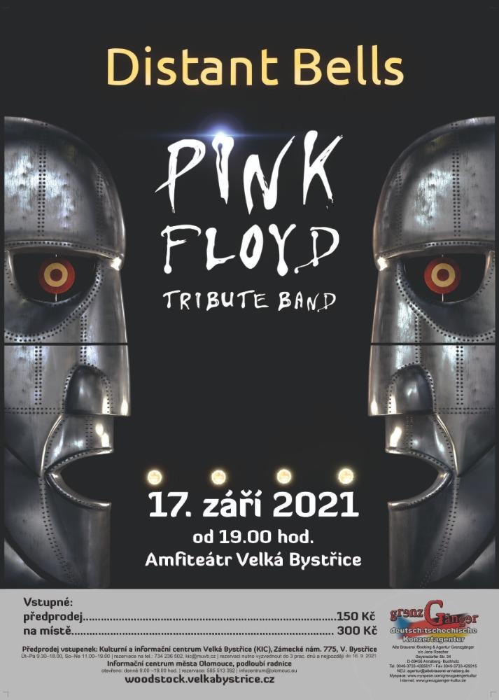 pink-floyd-plakat-A2-200-ks