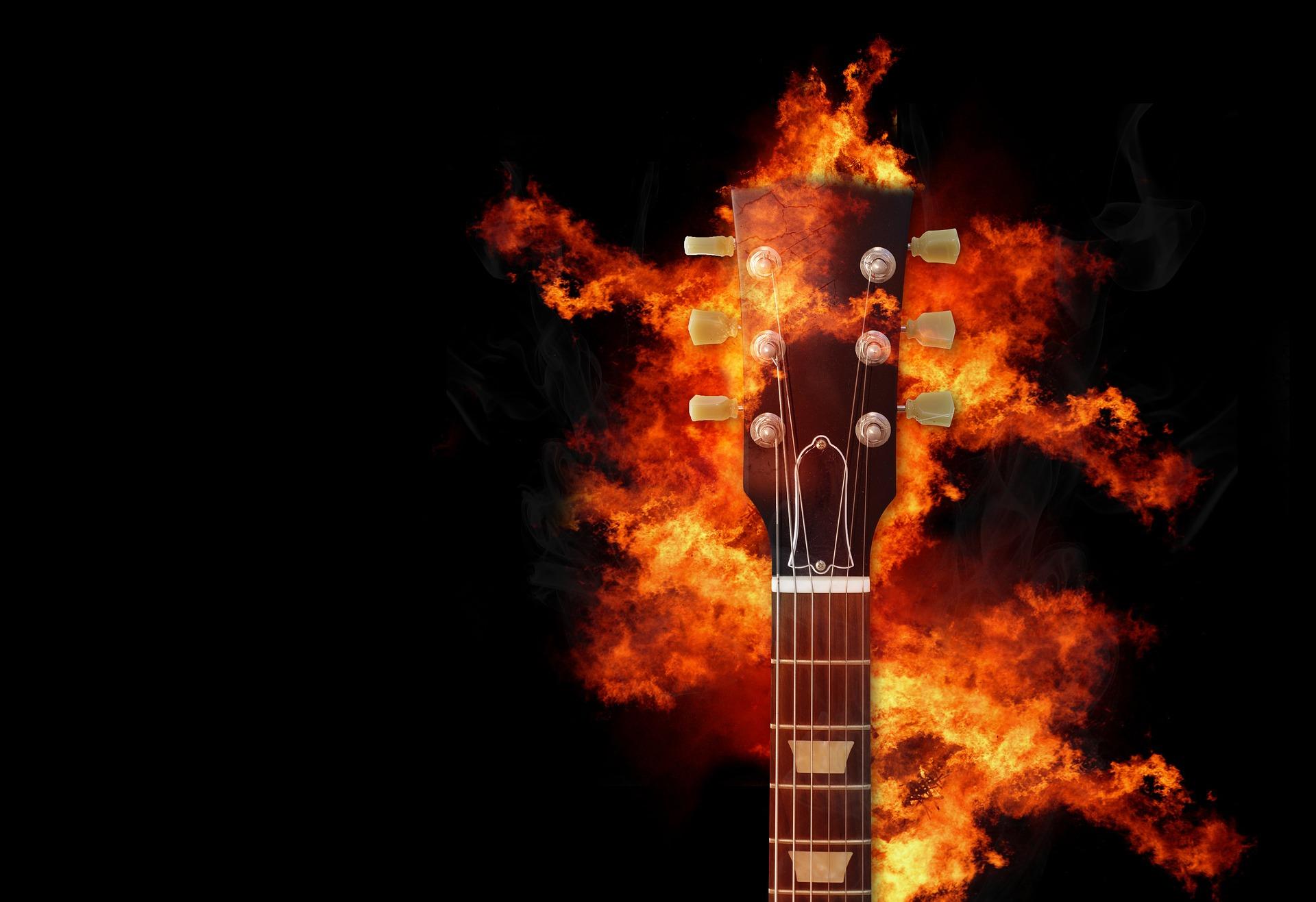 guitar-2635044_1920