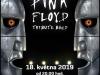 pink floyd_web